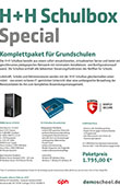 WLAN SPECIAL 06-2015